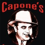 Capone's Street Bar Pizza